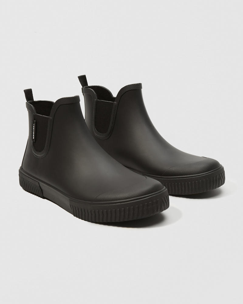 Tretorn Gus Boot by Abercrombie & Fitch