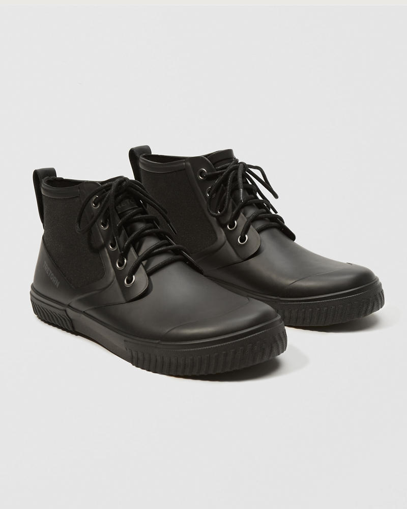 908886717 Mens Tretorn Gill Boot | Mens Shoes | Abercrombie.com