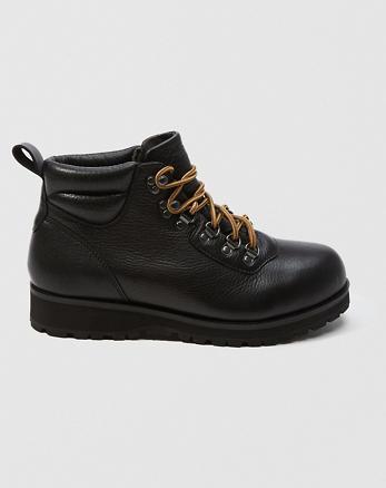 Anf Eastland Max Alpine Boot
