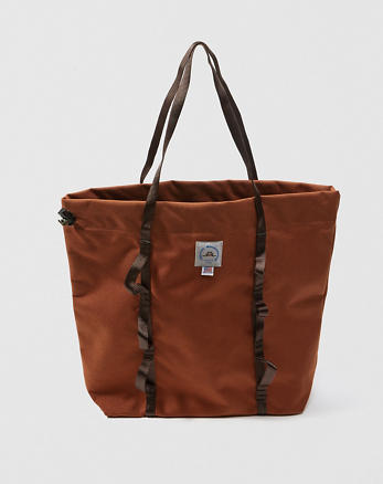 ANF Epperson Mountaineering Climb Tote