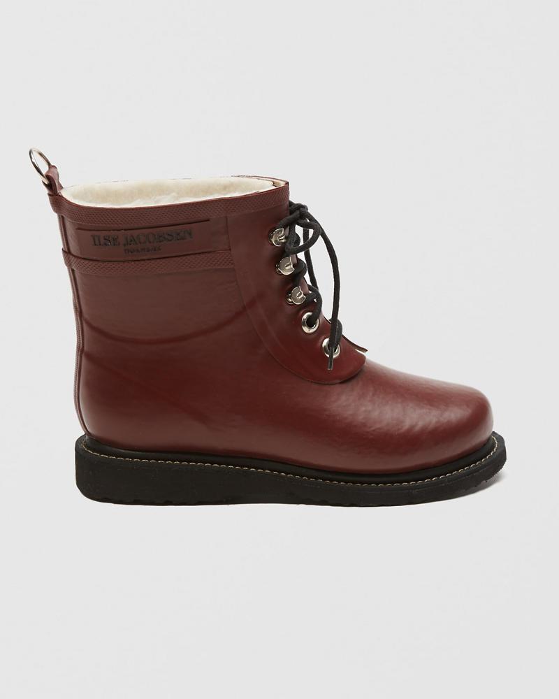 352c9458a5faa Womens Jacobsen Short Boot
