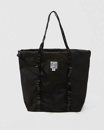 ANFEpperson Mountaineering Climb Tote