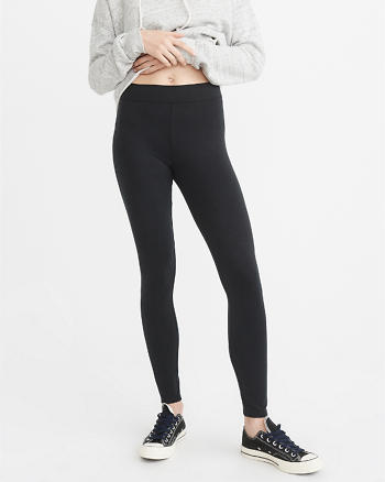 ANF Ponte Leggings