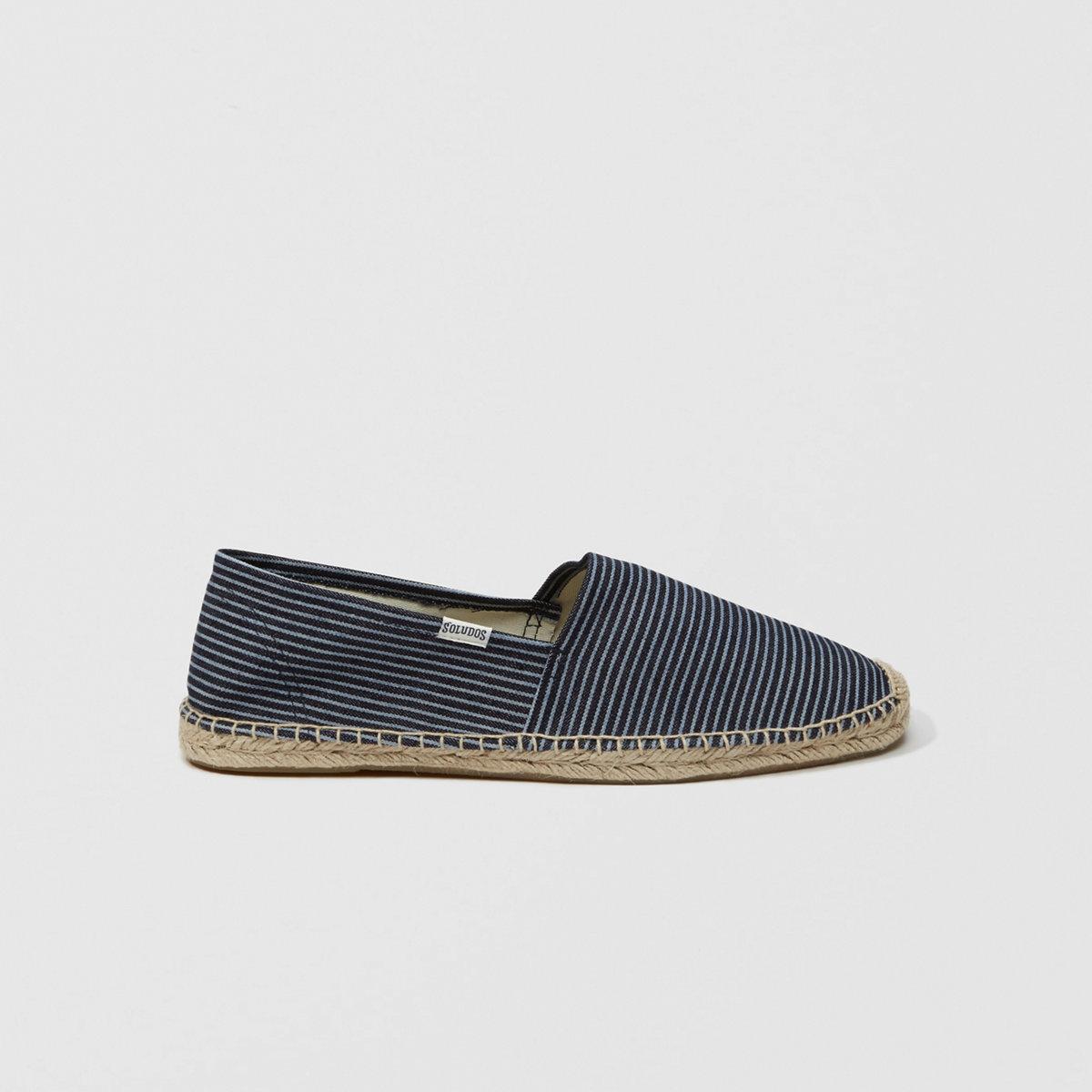 Soludos Shoe