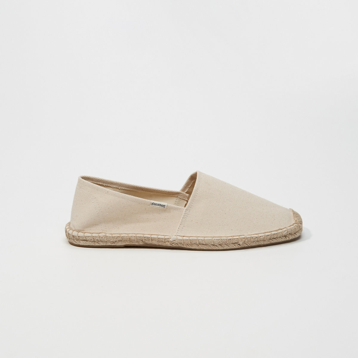 Soludos Original Shoe