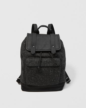 ANF Backpack