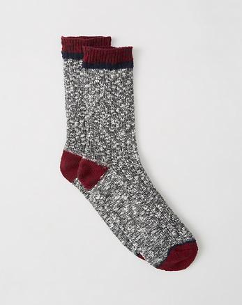 ANF Casual Socks