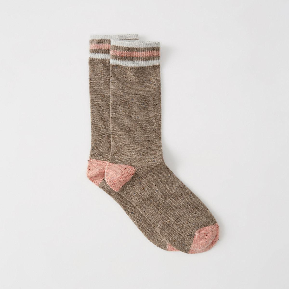 Casual Socks