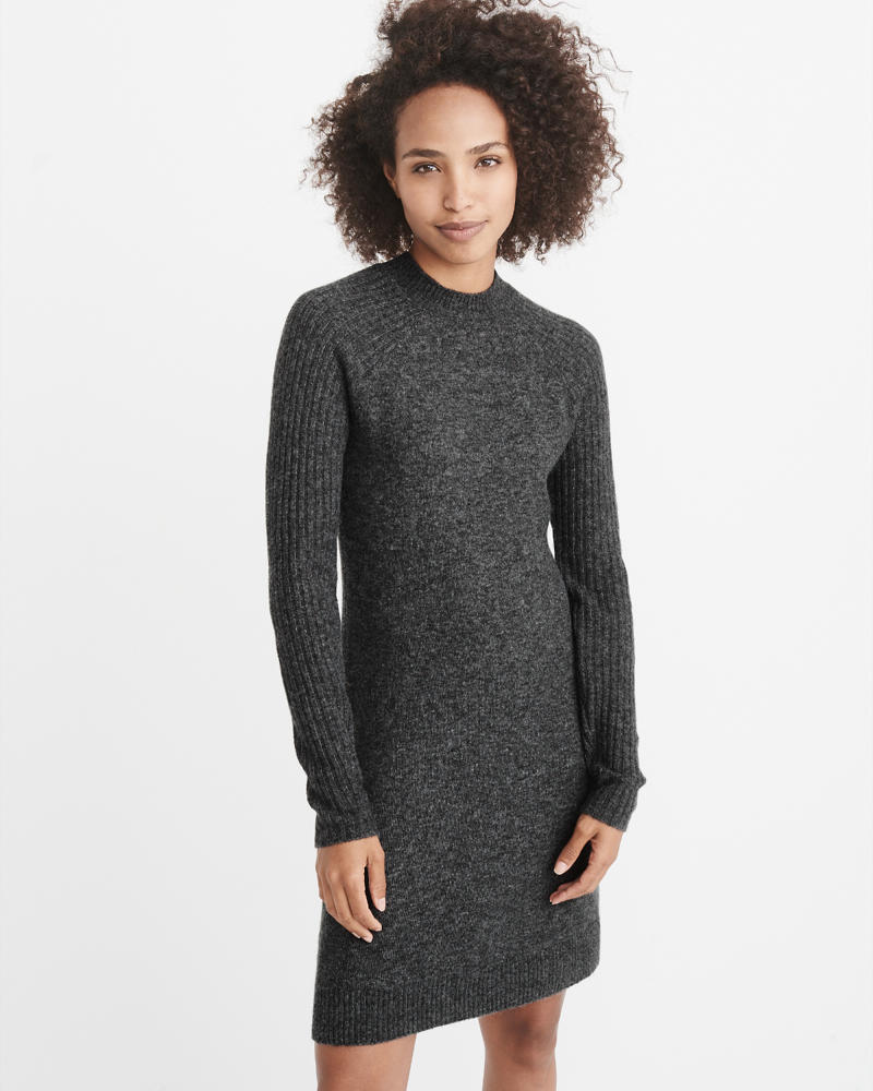 Womens Dresses & Rompers | Sale | Abercrombie & Fitch