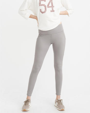 ANF Pocket Leggings