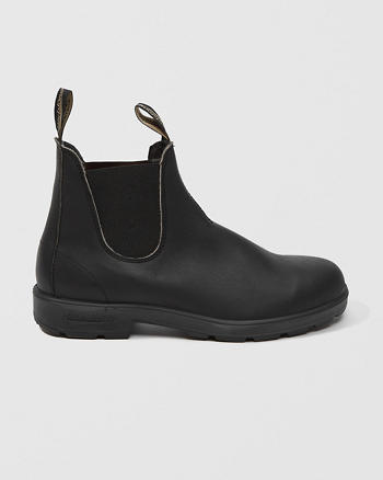 ANF Blundstone V-Cut Boots