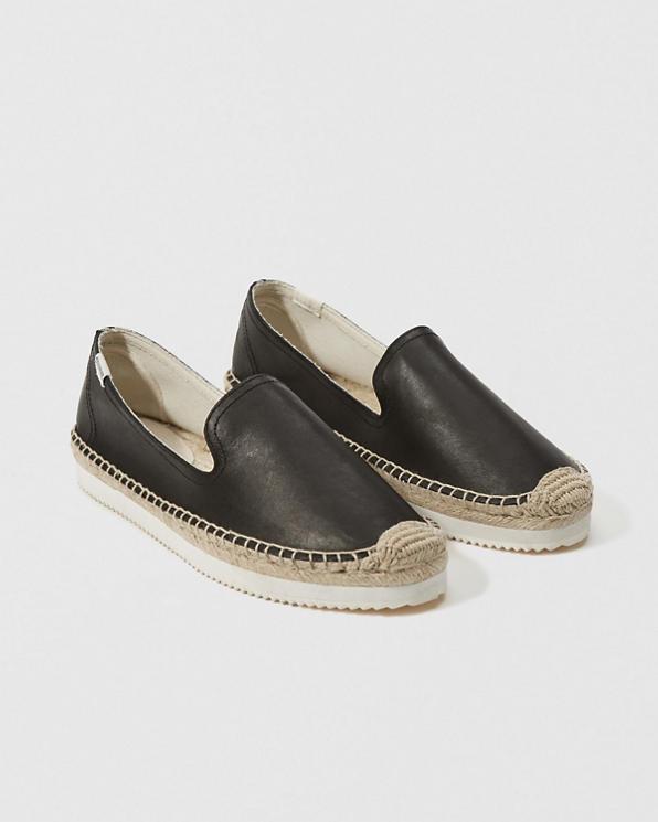 fd3c71ab492 Womens Soludos Eva Slipper | Womens Shoes | Abercrombie.com