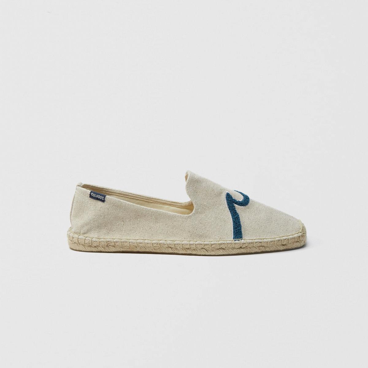 Soludos Original Waves Shoe