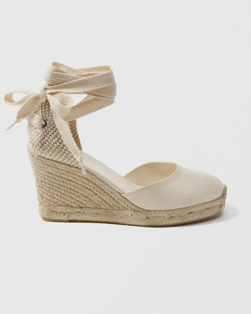 2b04e4126afea Womens Soludos Tall Wedge Sandal