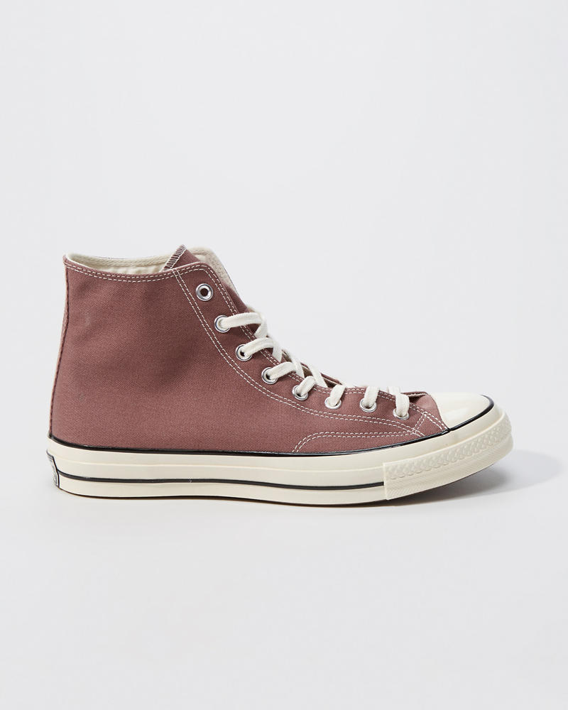 e4e7be3ddd31 Mens Converse Chuck Taylor All Star  70 High Top Sneakers