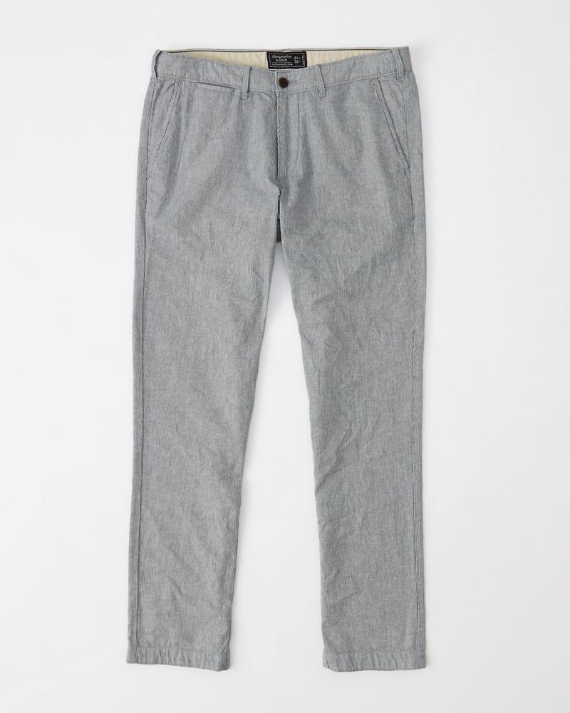 d1ed69058e2 Mens Athletic Skinny Chino Pants