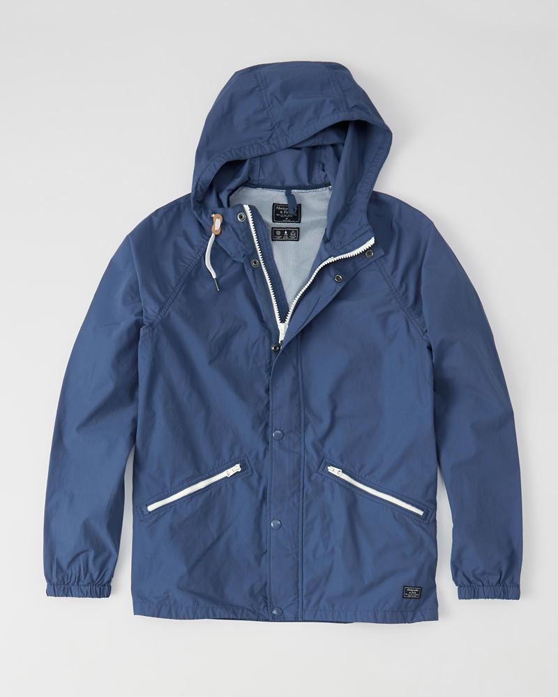 Herren Windbreaker Jacke | Herren Angebote |