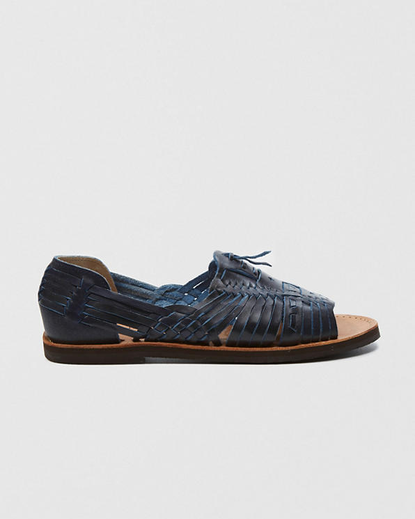 detailed look bcd98 5c57b Womens Chamula Sayulita Huarache Sandal | Womens Shoes ...