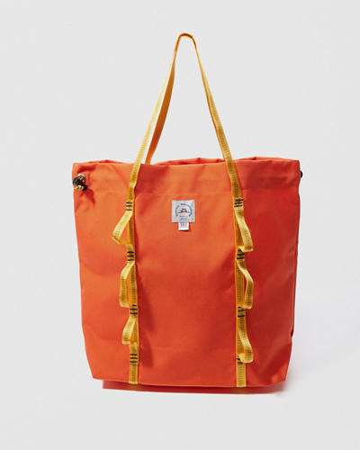 Epperson Mountaineering Climb Tote | Tuggl