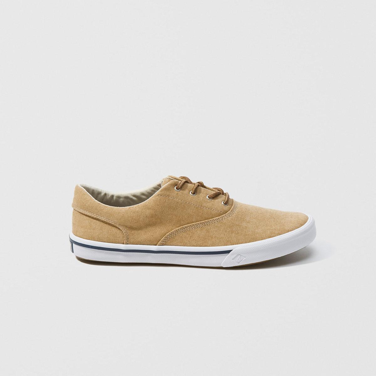 Sperry Striper Shoe