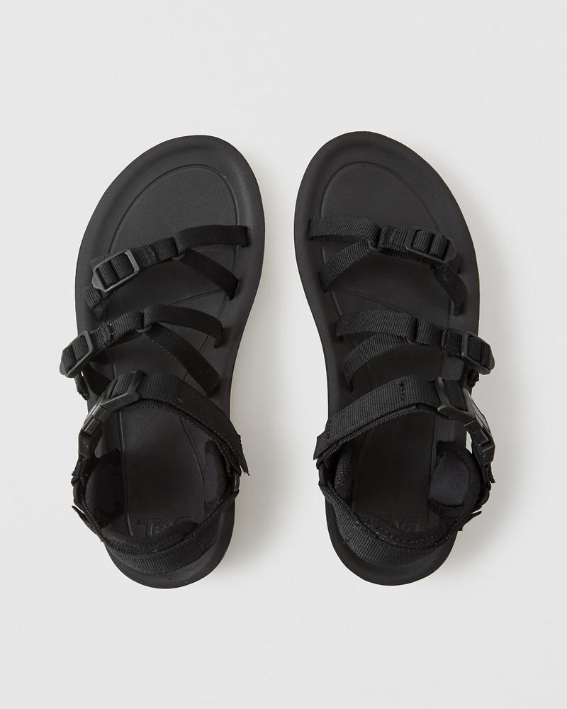 0fa4c1a4011 Womens Teva Alp Premier Sandals