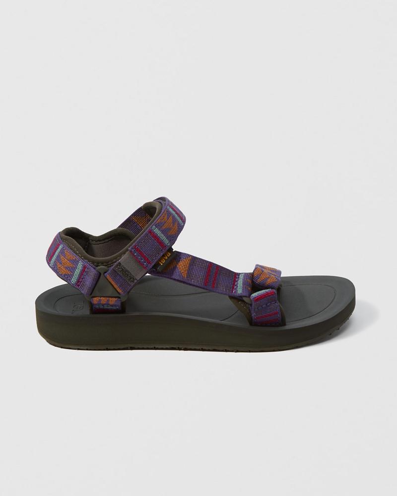 Dhtrbsqcx Premier Womens Original Sandalsshoes Teva 0OkXnwP8