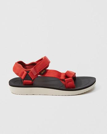 ANFTeva Original Premier Sandal