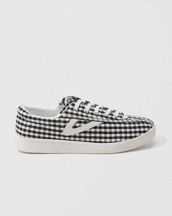 ANFTretorn Nylite Sneakers