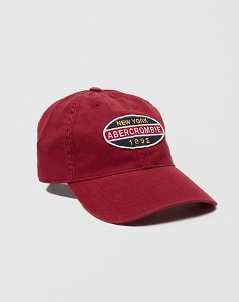 Hombre Sombreros gorros  4e83ade58c4