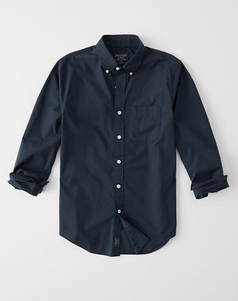 908412a69560 Mens Shirts Tops