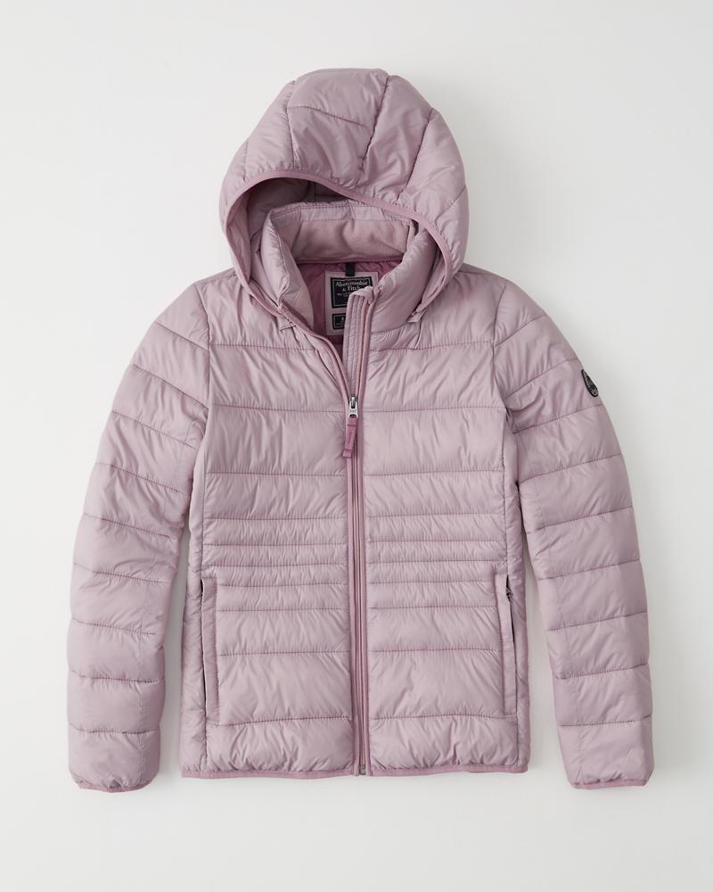 Womens - Doudoune pliable légère   Womens - Coats   Jackets ... d25607679522