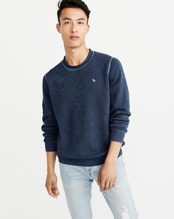 Suéter Rosa - Compra lotes baratos de Suéter Rosa de China