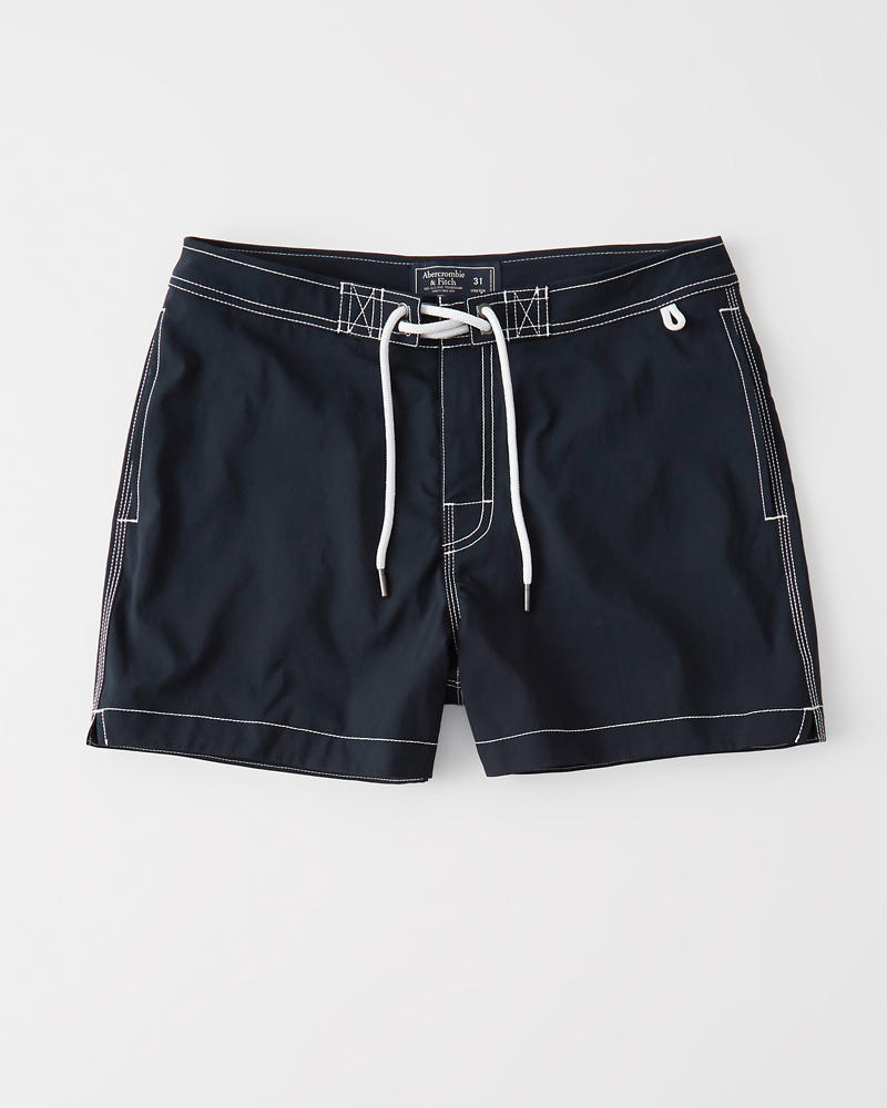 A&F Archive Collection Classic Trunks by Abercrombie & Fitch
