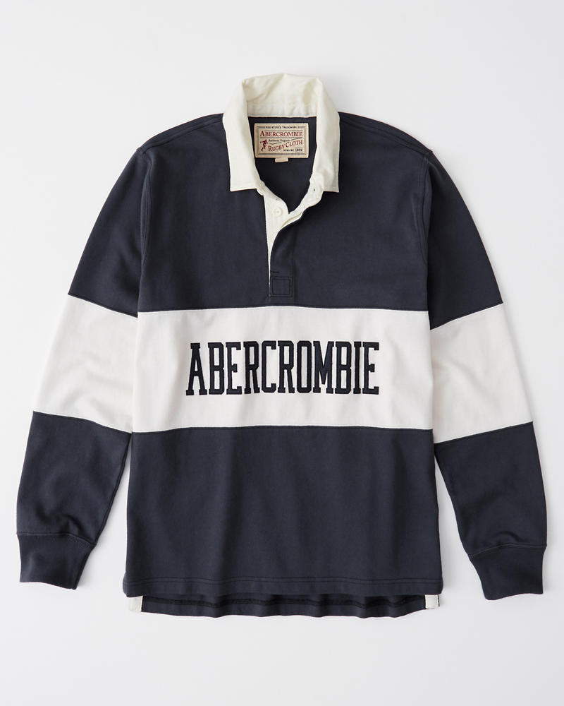 d3594f2ff7e Abercrombie & Fitch Abercrombie ...