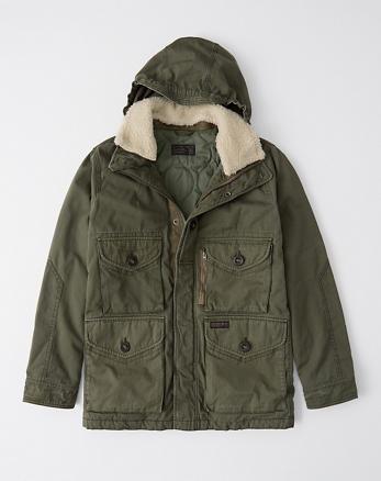 e6f7fdb02efa1 Mens Coats   Jackets