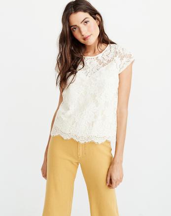 Camisas y blusas de mujer  b111c5c1b37