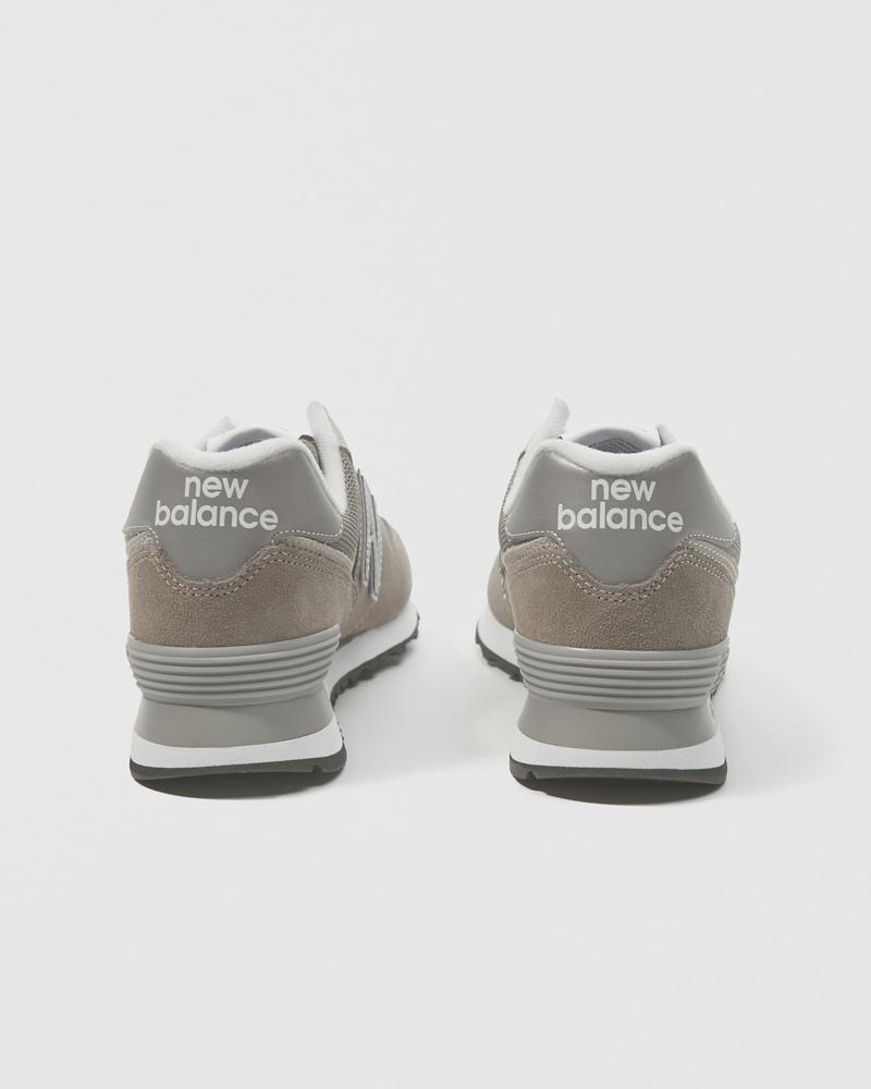 new balance 574 22