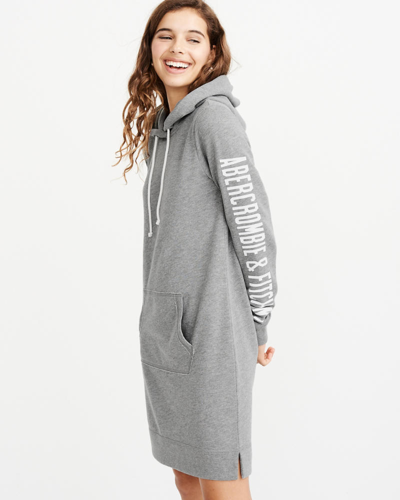 778be56c053 graphic-sweatshirt-hoodie-dress by abercrombie- -fitch