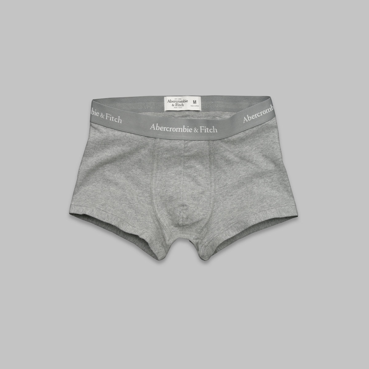 Brant Lake Stretch Cotton Trunk