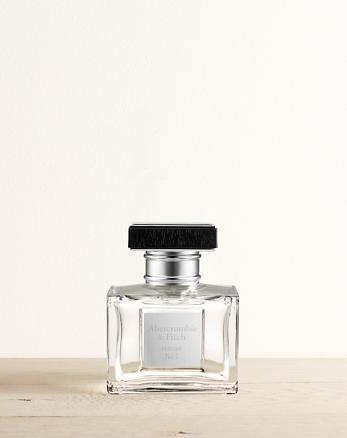 ANF Perfume No. 1