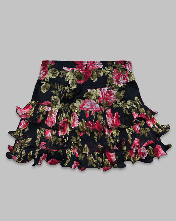 Womens Katrina Skirt