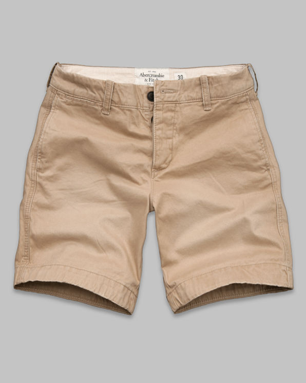ANF Pitchoff Mountain Shorts