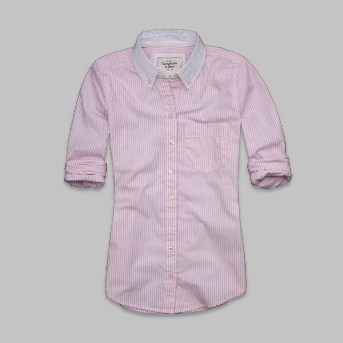 Adin Shirt