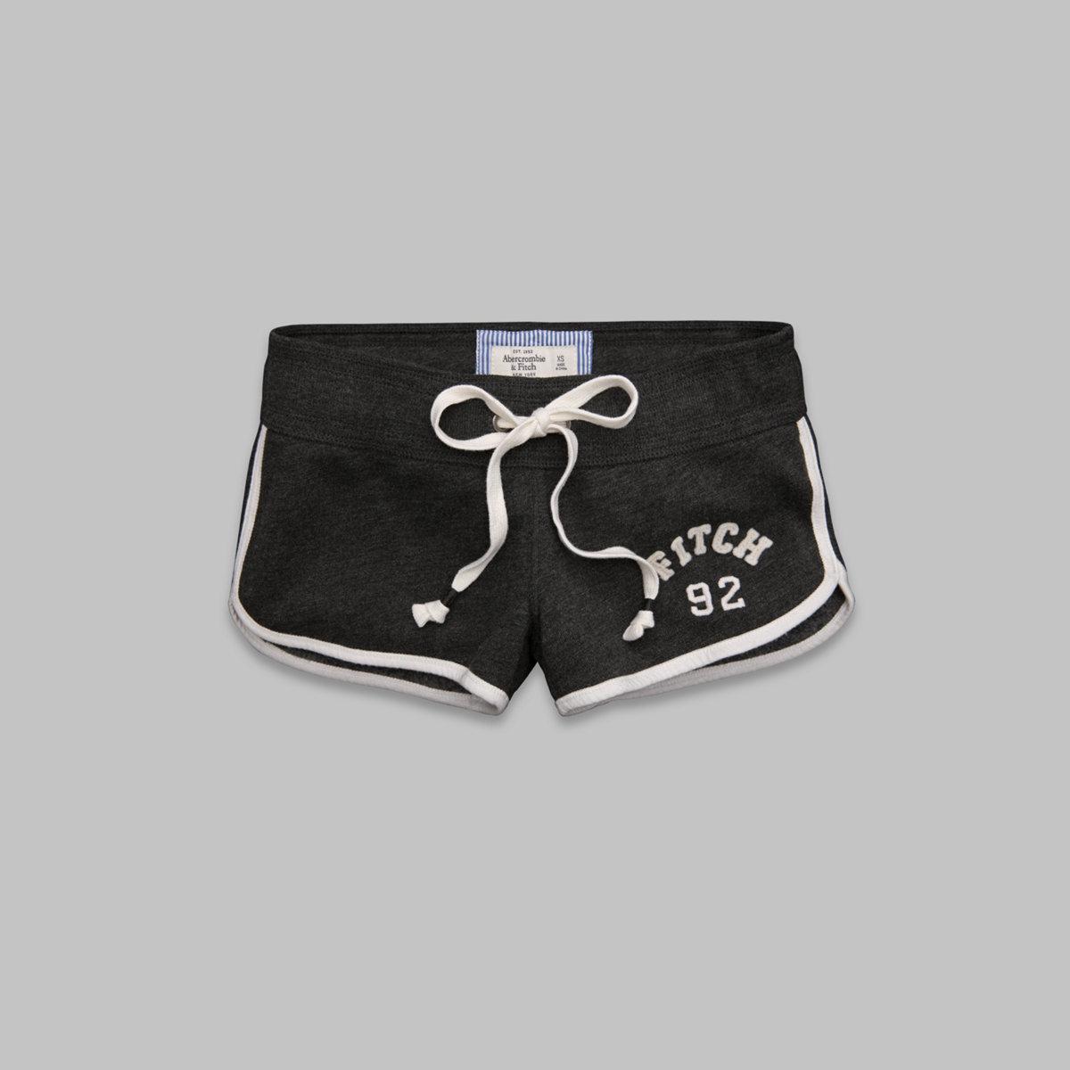 Shea Shorts