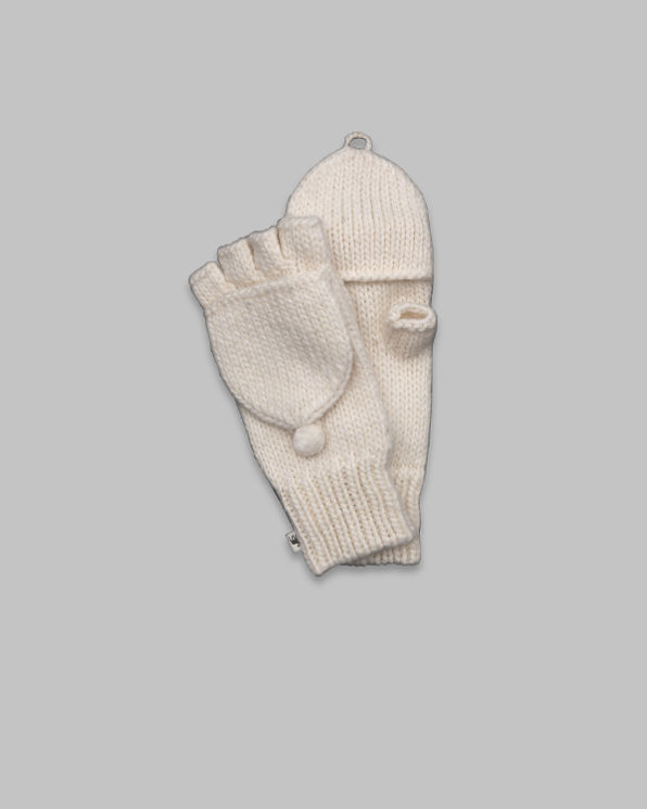 Womens Classic Winter Gloves