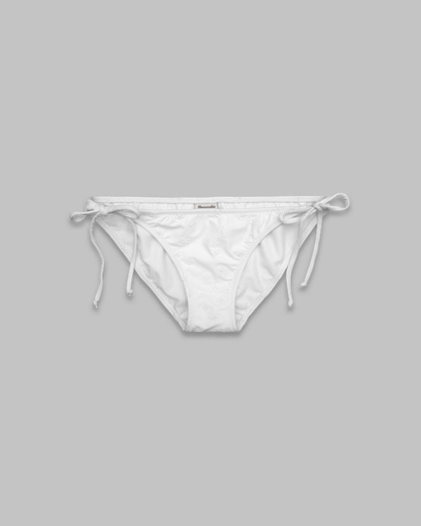 Brittany Swim Bottom Brittany Swim Bottom