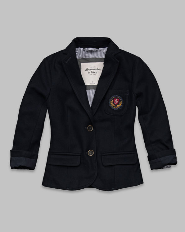 Womens Blair Blazer