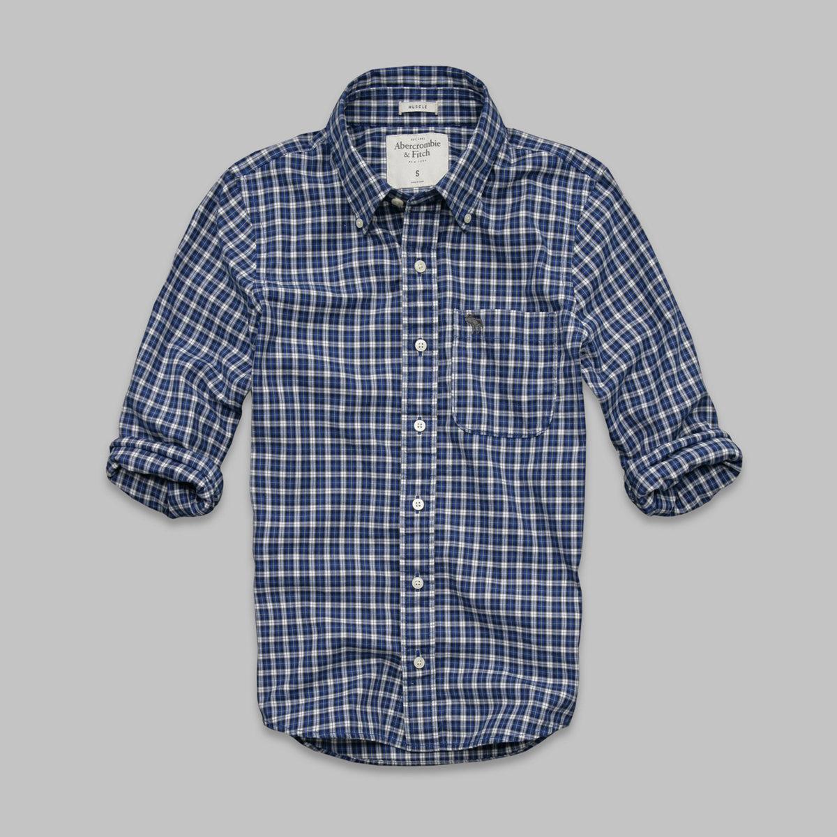 Wanika Falls Shirt