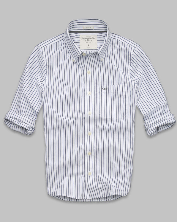 Otis Ledge Shirt Otis Ledge Shirt