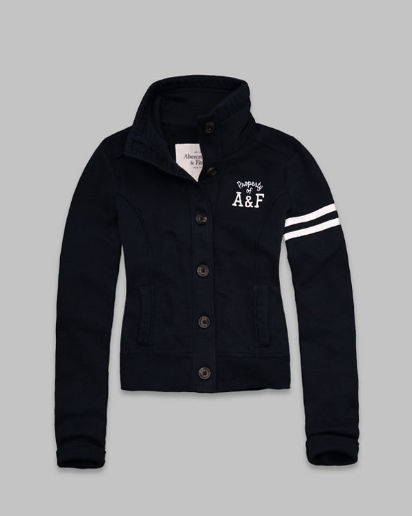 ANF Blair Sweatshirt
